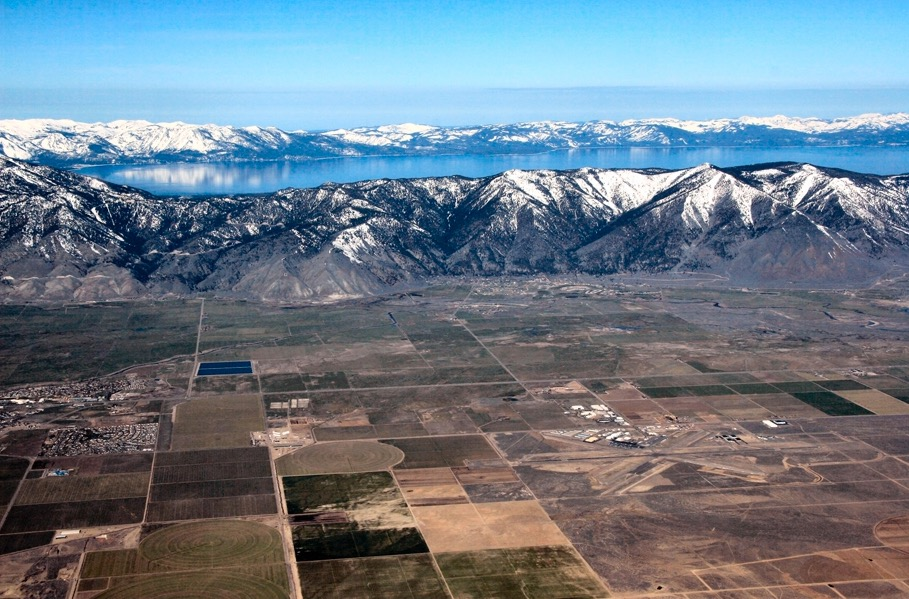 Things to Do in Minden, Nevada | USA Today