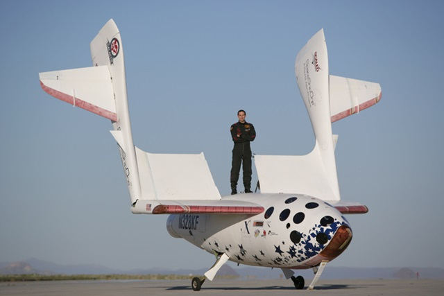 Spaceship.jpg.db71b03e6978dada9a2cf3506e
