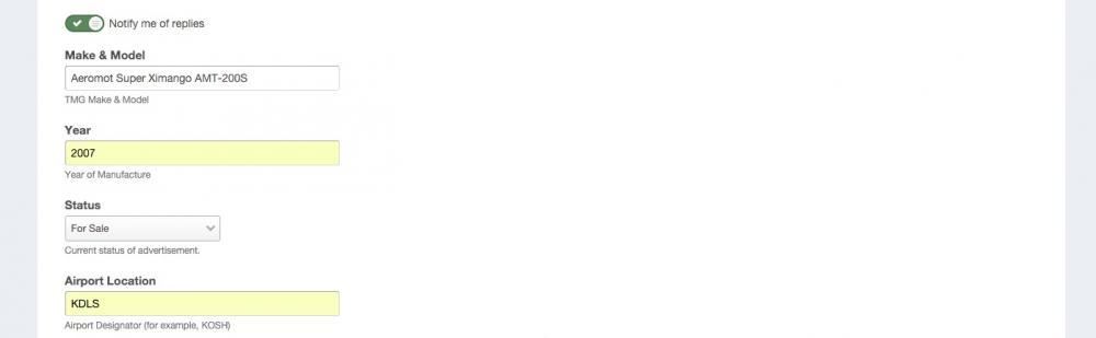 SMS_2016-01-02_09-08-14_PM.thumb.jpg.13b
