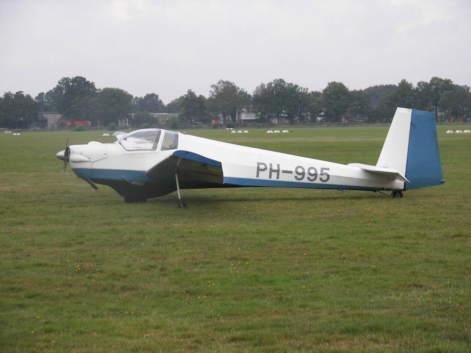 28-09-2012 EHHV (Hilversum, The Netherlands)