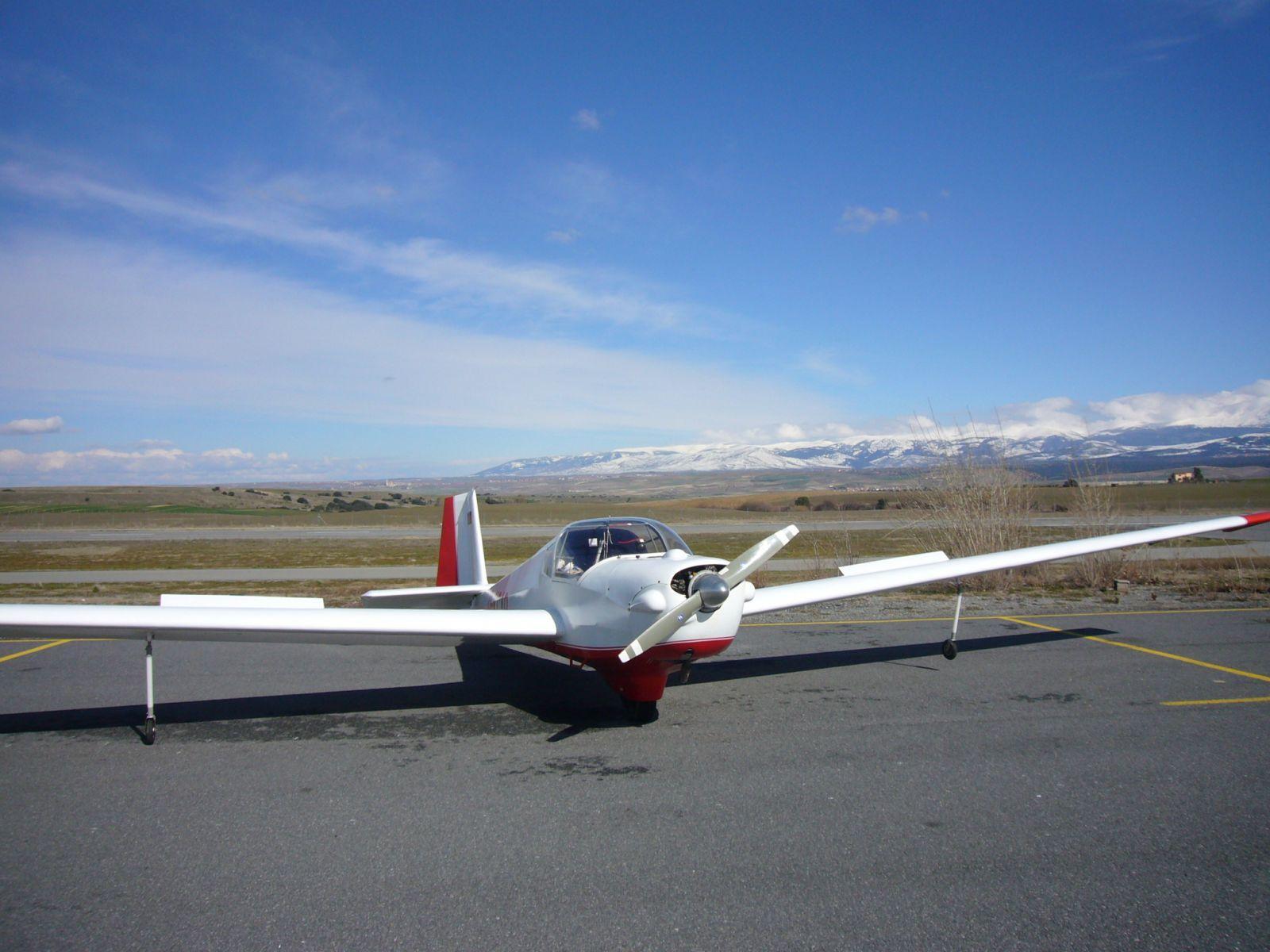 SF25D DKCAO