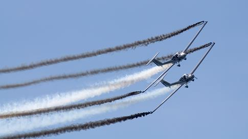 Day time display  Team AEROSPARX  2015  safe-image.jpg