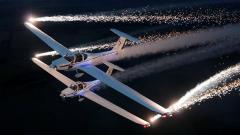Poland 2015  aeroSPARX  004.JPG