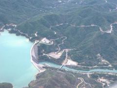 Shasta_Dam.jpg