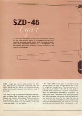 Ogar_SZD-45-2