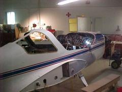 MVC-197S