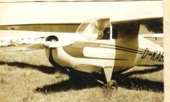 MotorSpatz1