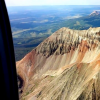 Thermaling_over_Telluride_Co_20140723224959_0