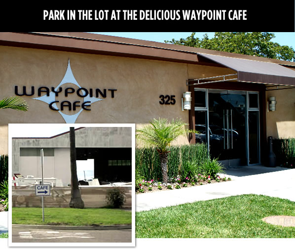 Camarillo-Airport-Directions-Waypoint-Cafe.jpg
