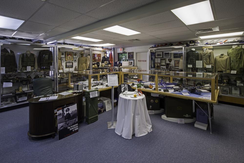 Military_Museum_Interior__21.jpg