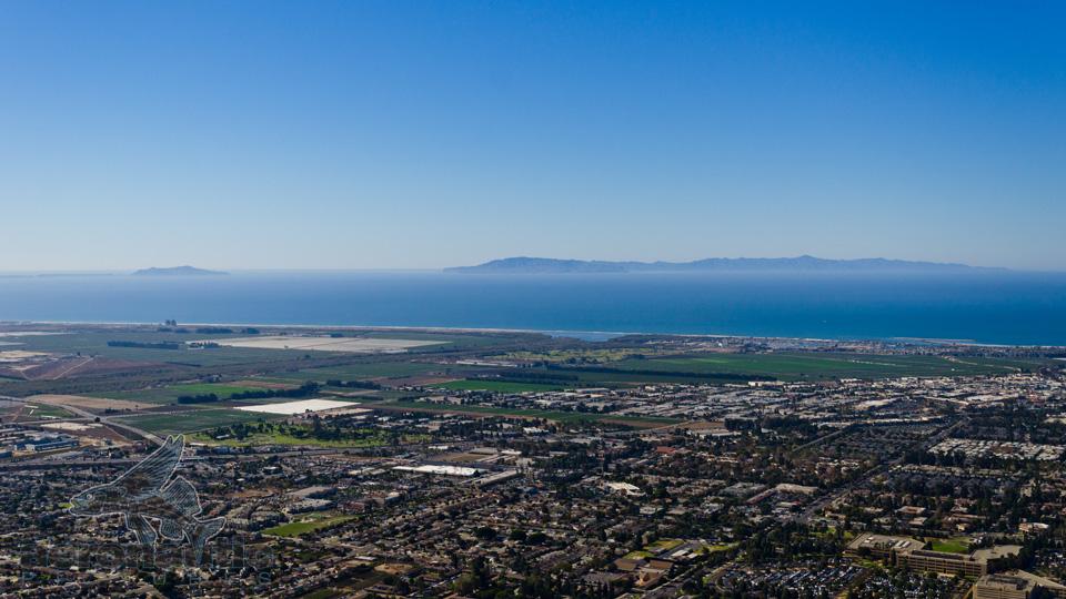 aerial_photography_ventura_4342.jpg