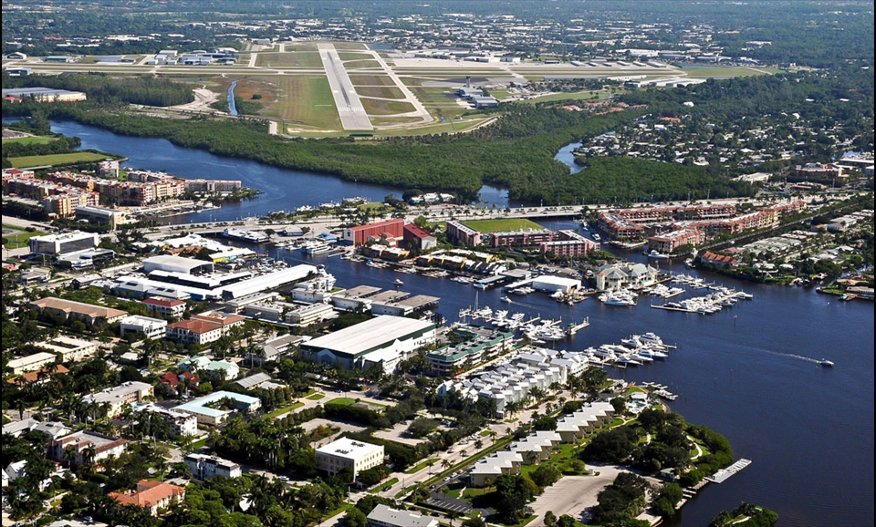 aerial_view_naples_marina_and_airport.jpg