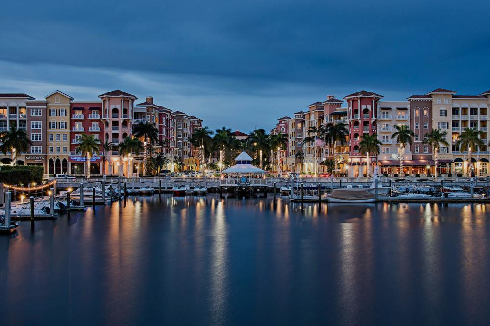 bayfront-naples-florida-fl-restuarants-bars-salons-galleries-downtown-5th-ave-marina-real-estate-1.jpg