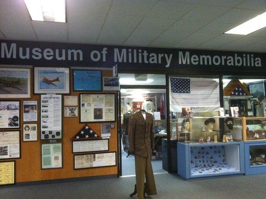 museum-of-military-memorabilia.jpg