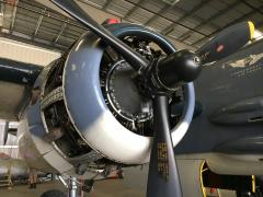 B-25 at the Camarillo air museum.jpg