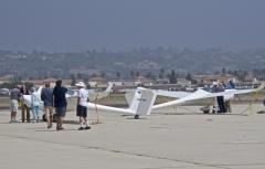 2017 Fly-In - Camarillo CA