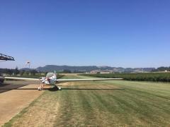 Vivat L-13 Motorglider