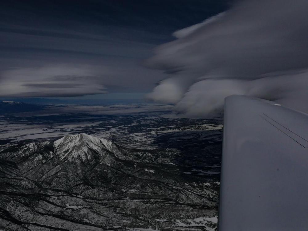 20190224_Yuma-Boulder00003.jpg