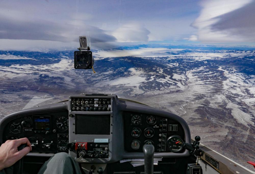 20190224_Yuma-Boulder00010.jpg