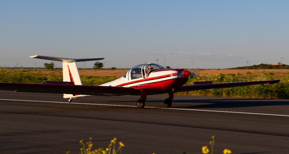 landing.png