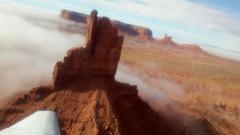 Big Chief Monument Valley.jpg
