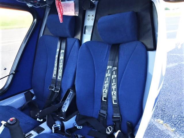 Seats 38SW.jpeg