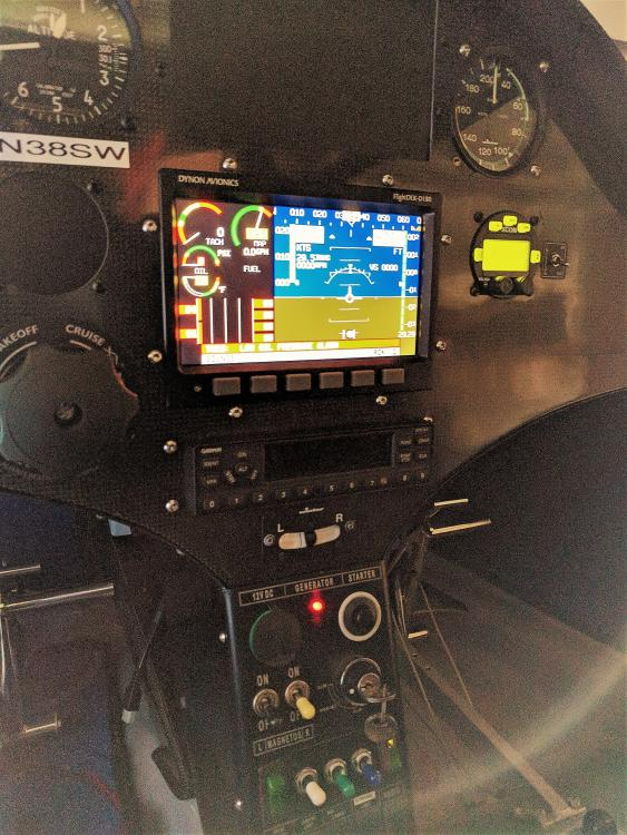 Panel 38 SW Dynon, electrical panel, prop trim knobIMG_20180816_173654 (4).jpg